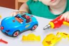 liberty imports kids take apart toys