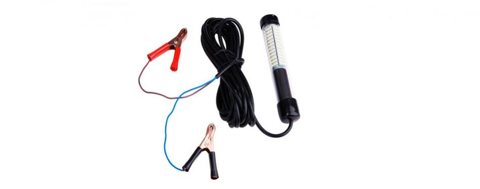 lightingsky submersible fishing light
