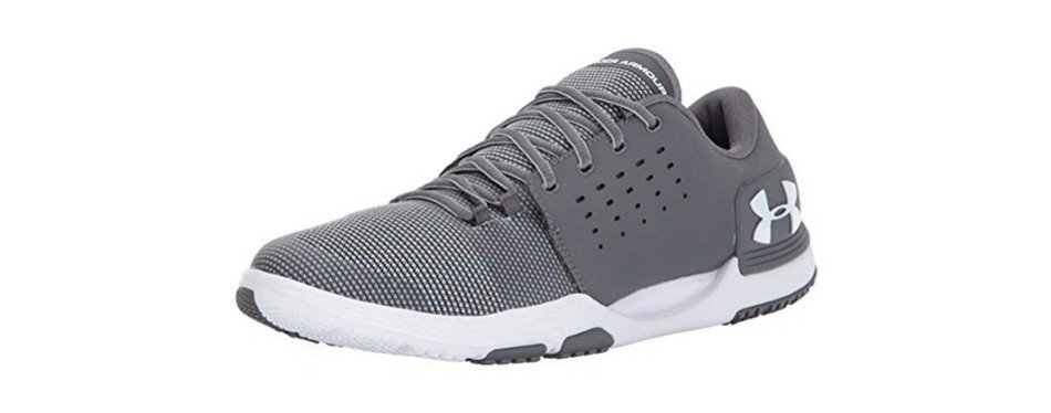 limitless 3.0 shoes