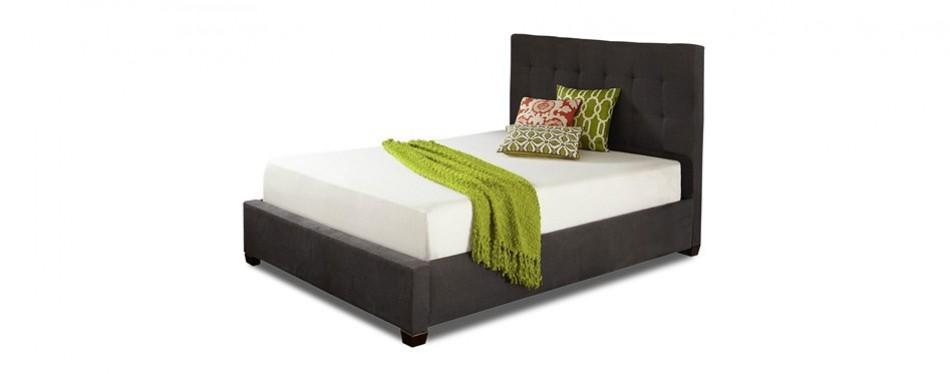 live and sleep resort classic