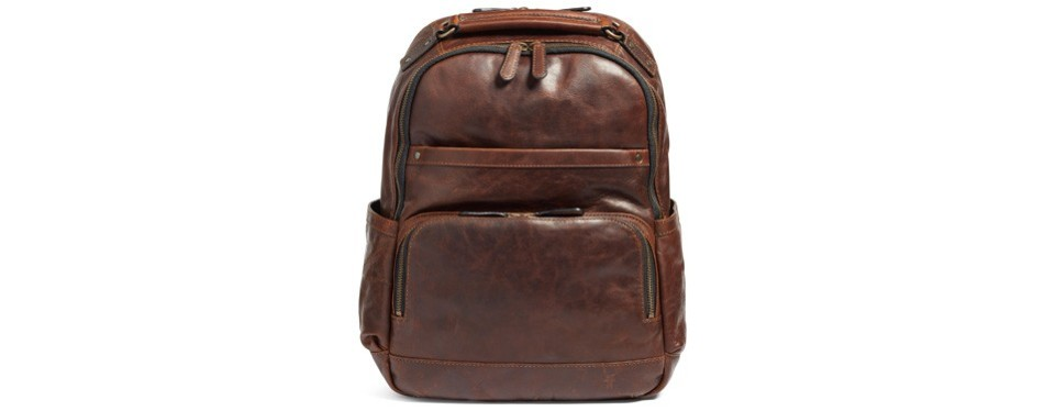 logan-leather-backpack