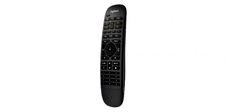 Logitech Harmony Companion All In One