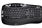 logitech wireless wave