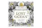 lost ocean: an inky adventure
