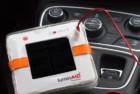 LuminAID PackLite Max
