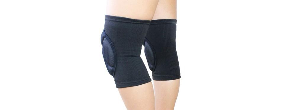 luwint knee pads