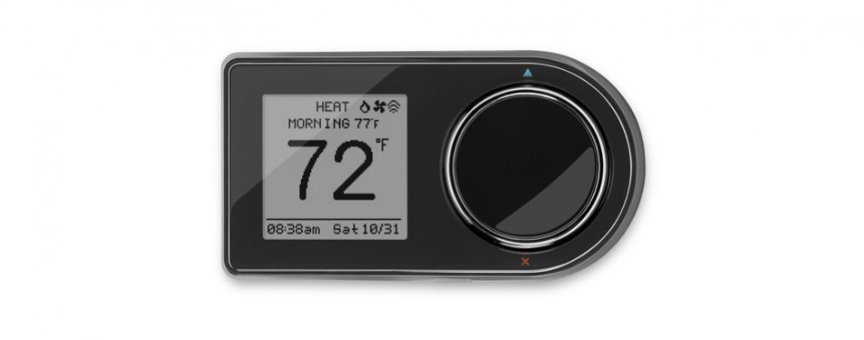 lux products geo-bl 7-day programmable wi-fi thermostat
