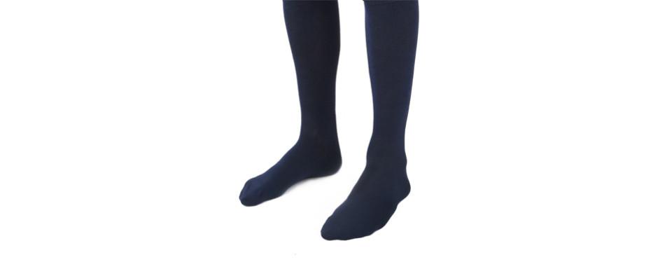 luxury flight socks for men & women