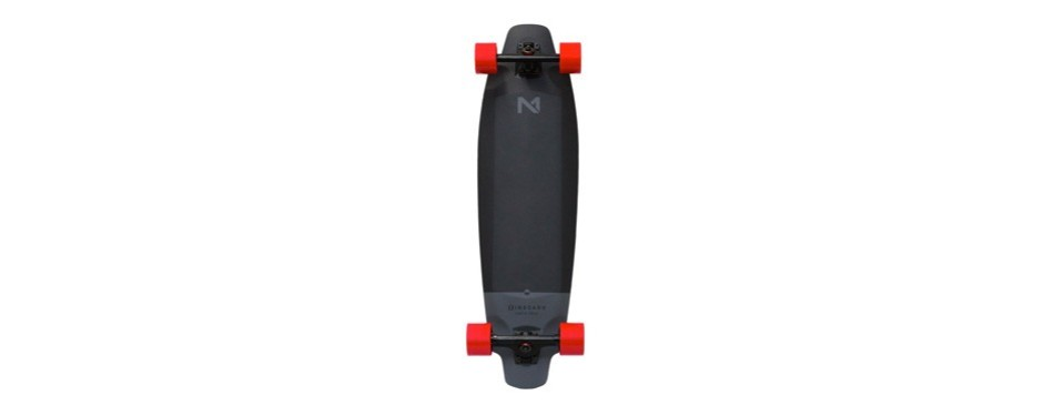 Best Electric Skateboard 2020.10 Best Electric Skateboards In 2019 Buying Guide Gear