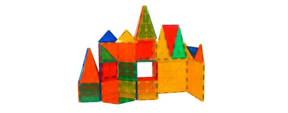 mag-genius brain building blocks