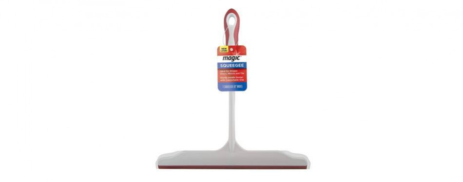 magic squeegee