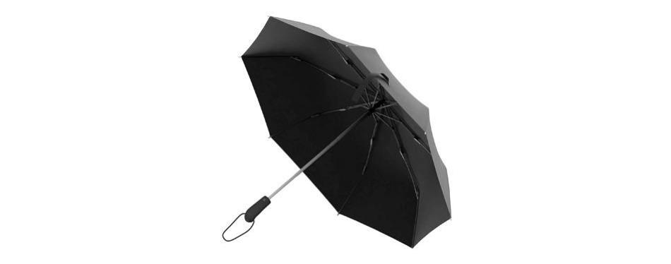 magictec umbrella