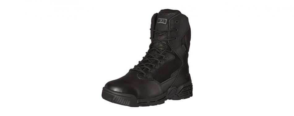 magnum men's stealth force 8.0