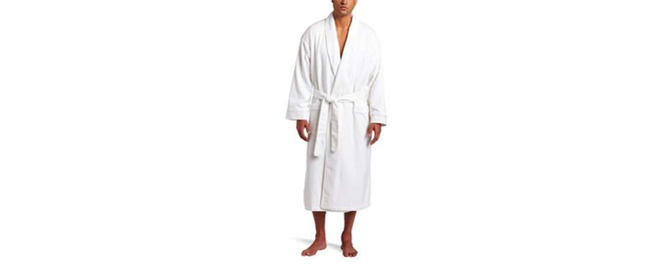 majestic international wellington spa diamond robe
