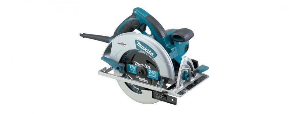makita 5007mg circular saw