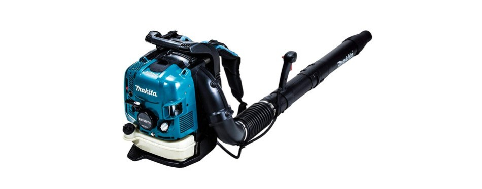 makita eb7650th 75.6 cc mm4 backpack blower