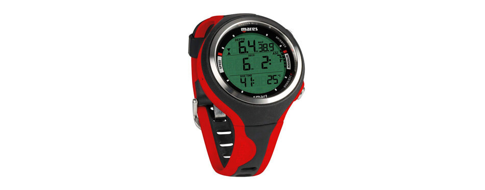 7 Best Freediving Watches in 2021 Buying Guide - Gear ...