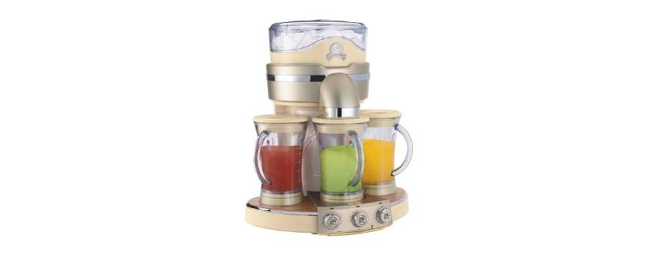 margaritaville tahiti frozen margarita mixer