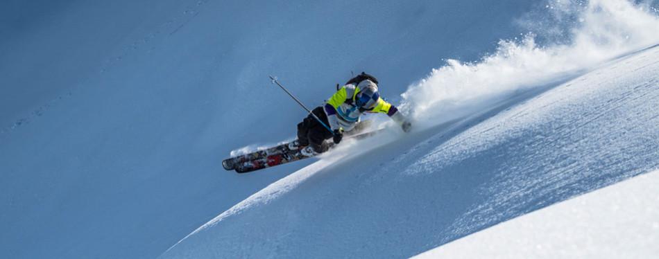 marker jester id ski bindings