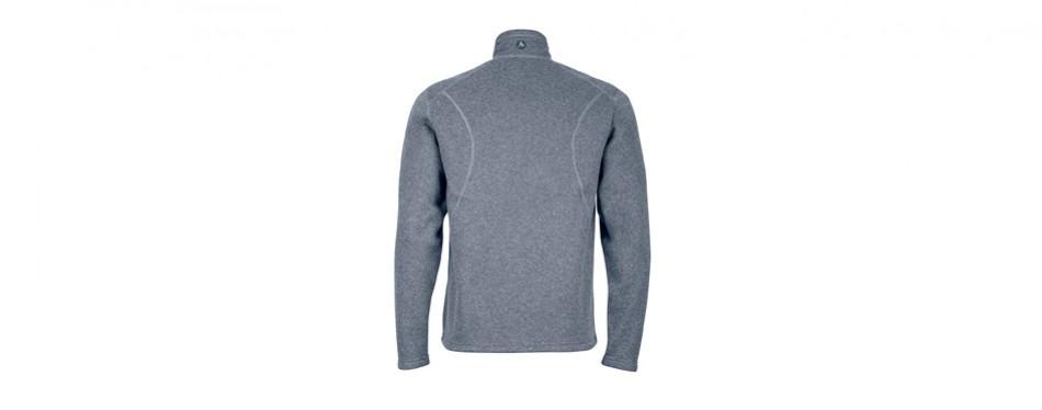 marmot drop line lightweight jacket