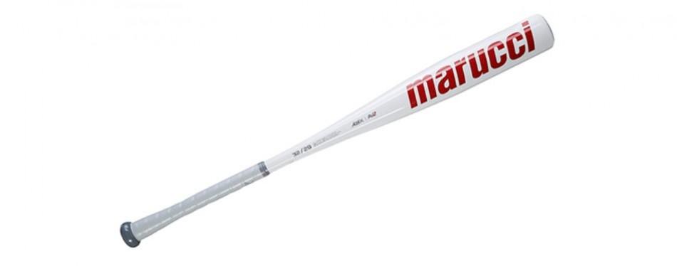 marucci mcbc7 cat7 baseball bat