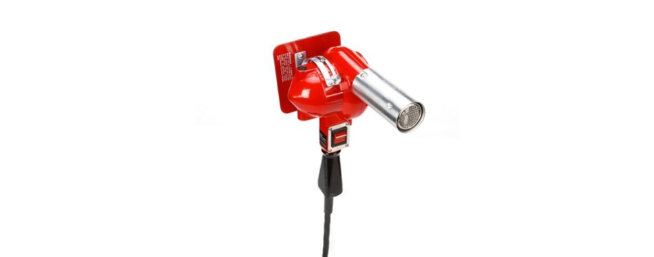 master appliance master hg series heat gun