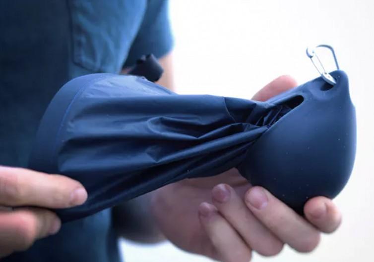 Matador Droplet XL Drybag