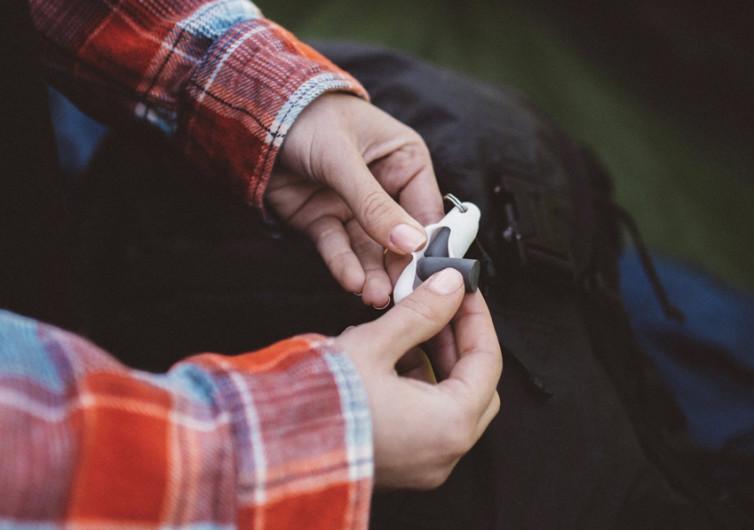 matador travel earplug kit