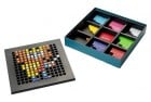 mattel bloxels build your own video game coding toy