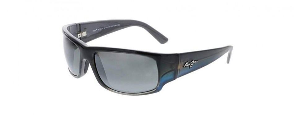maui jim world cup fishing sunglasses