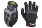 mechanix wear - m-pact gloves