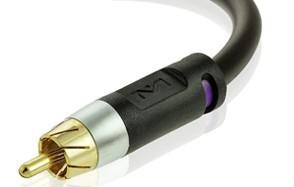 mediabridge ultra series subwoofer cable