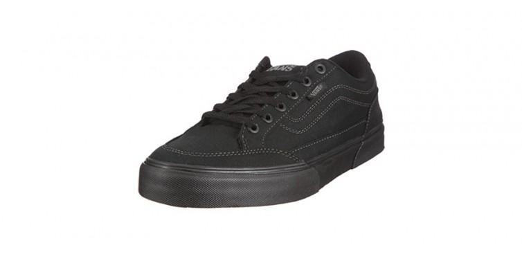 men's bearcat shoe