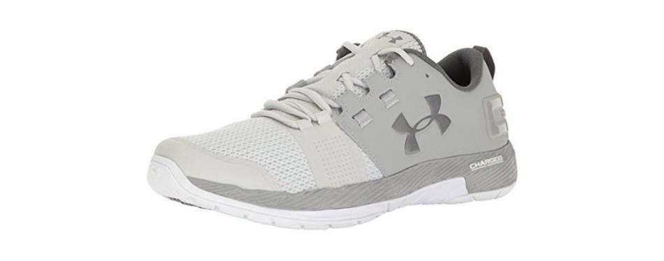 men's commit shoe