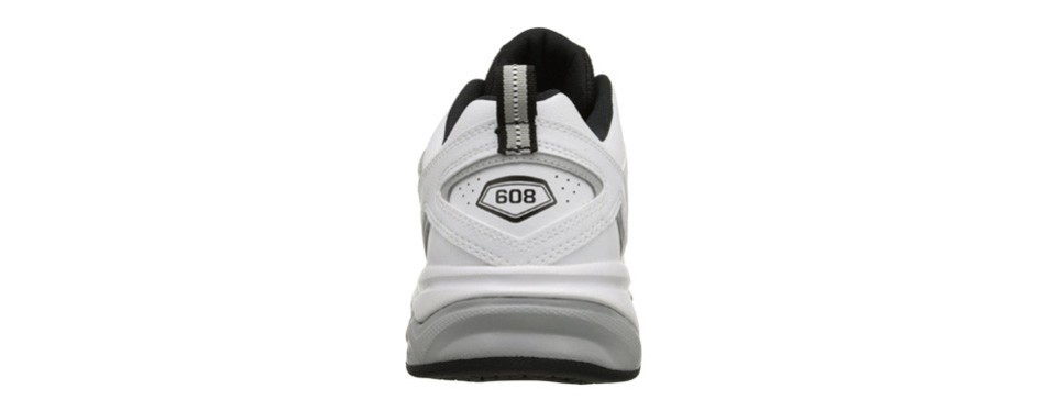 men's mx608 training new balance shoe