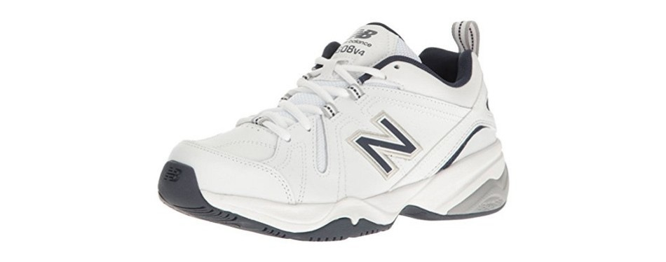 men's mx608 training shoe