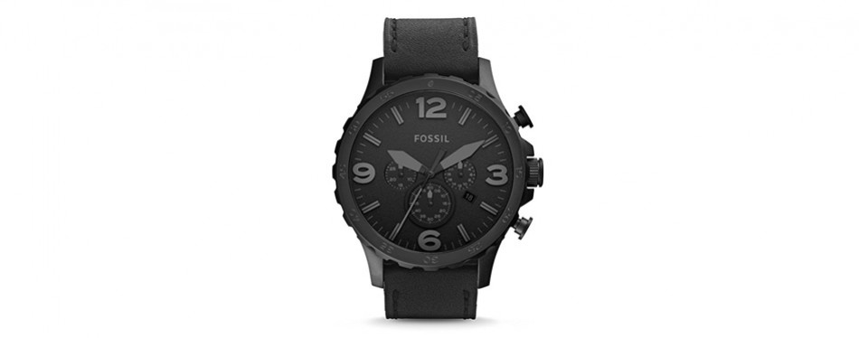 men's nate jr1354 watch