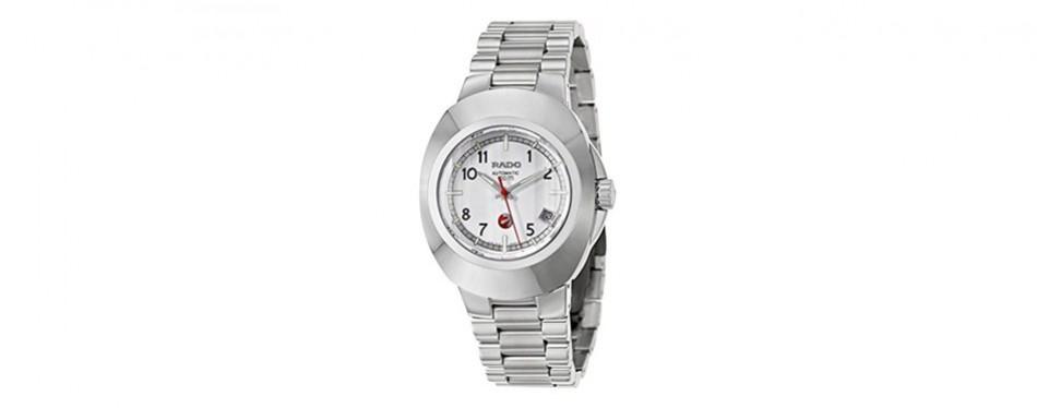 men's original rado watch