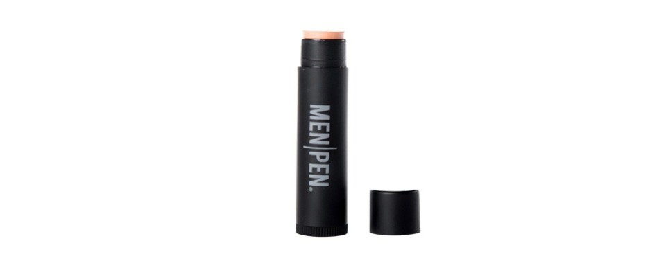 menpen men's concealer stick