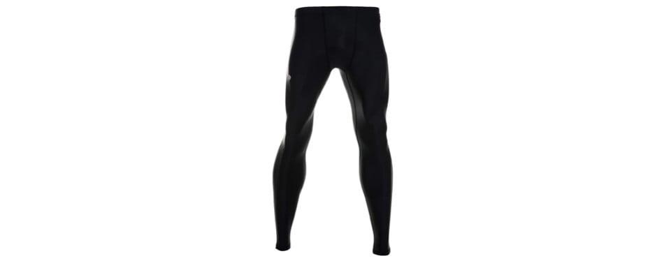 men's compression yoga pants