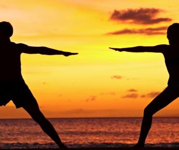 men's etiquette for yoga classes