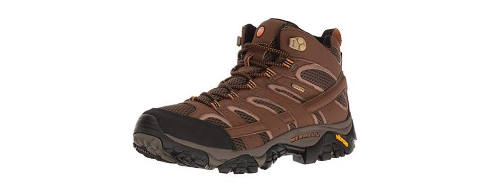 merrell-moab-2-gtx-hiking-boot