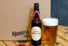midwest supplies beer, simply beer home brewing starter kit