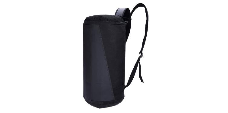mier backpack duffel