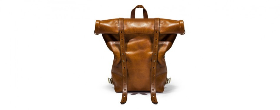 mifland rolltop rucksack