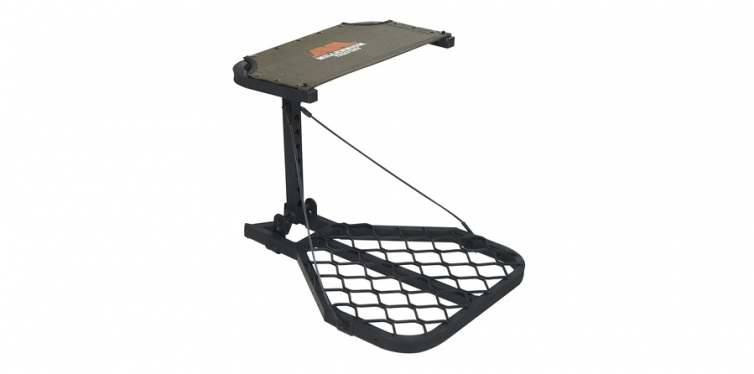 Millennium M7 Microlite Hang-on Tree Stand