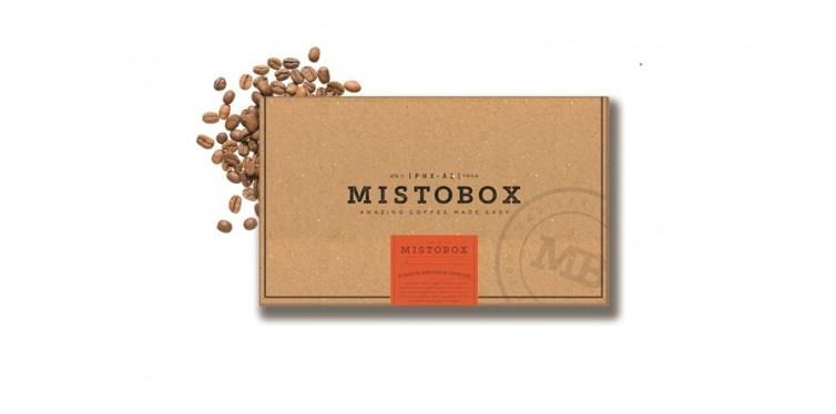 misto box