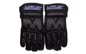 mk3 player glove