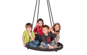 m&m sales enterprises outdoor swing
