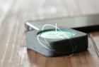 Moasure One Motion Measuring Tool